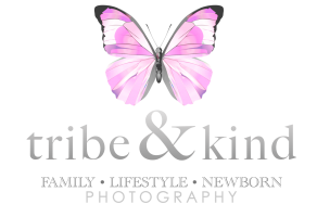 Tribe and Kind - Newborn and Family Lifestyle Photography